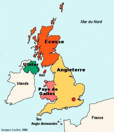 Les Plus Grande Ville D Angleterre Superficie