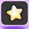 stardoll-alternatives