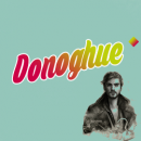 Photo de Donoghue