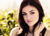 Lucy-Hale-111