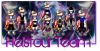 Helsfour-team