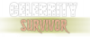 CelebritySurvivor
