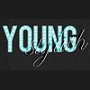 YOUNGstylish