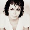 Michael-ismy-MORPHINE