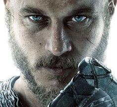 Ragnar Lothbrok (2015)