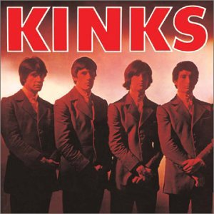Kinks (1964)