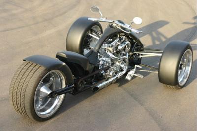 quad a 3 roue moto cross. Black Bedroom Furniture Sets. Home Design Ideas