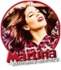 Stoessel-Source