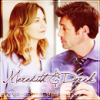 Greys-Anatomy--Source