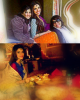 Bol Bachchan & Houseful 2