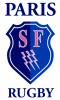 Stade Fran�ais