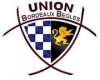 Union Bordeaux-B�gles