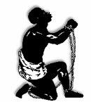 Photo de Esclave-du-Tout-Puissant