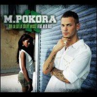 Matt Pokora  Ft Red Rat- Oh La La ( Sexy Miss)