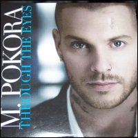 Matt Pokora -Through the Eyes
