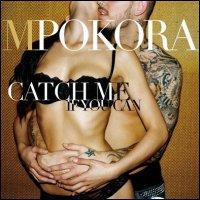 Matt Pokora - Catch me if you can