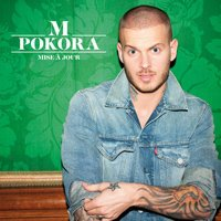 "Matt Pokora ( Paroles du 4ème Album "" Mise A Jour"")"
