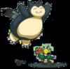 kwiist-pokemon