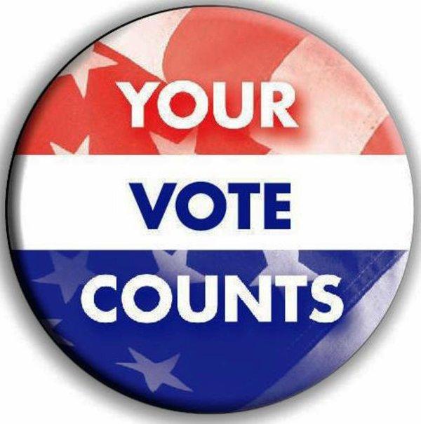 pendant l arlete enlevement les demande de votes sont sur une page