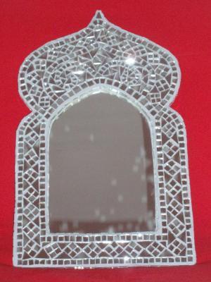 Mod le marocain mes cr ations de mosa que - Modele de creation en mosaique ...