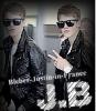 Bieber-Justin-in-France