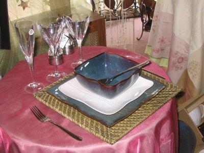 medard de noblat table et cadeaux. Black Bedroom Furniture Sets. Home Design Ideas