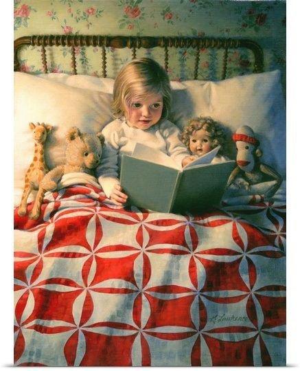 Un bon dimanche � tous ! Un bon livre, �tre bien entour�, voil� un petit go�t de bonheur...