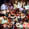 High School Musical 1,2 et 3