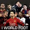 i-world-football