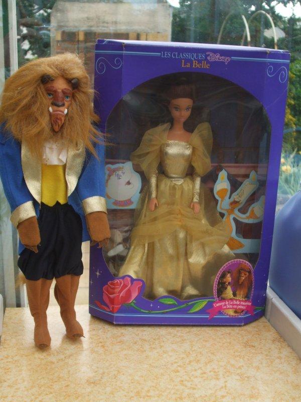 Mes Disney (1)