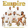 Empire-Songs03