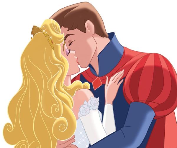 Princess Lover Episode I English sub  XVIDEOSCOM