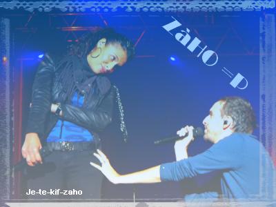 Z�HO'w  iS The B��St <3 !!! :D