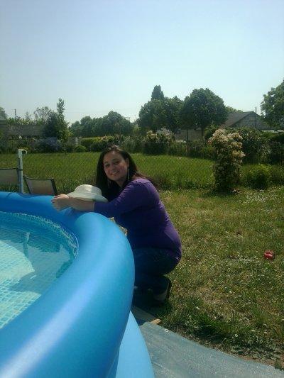moi le 26 avril  2010
