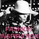 Photo de fashioninspiration