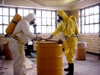 All You Need To Know About The Hazardous Waste Management