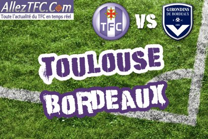 Toulouse ou Bordeaux ?