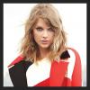 Taylor-Swft