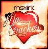 ★ Msylirik - Ma craquer★
