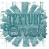 texture-and-brush