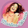 Martina-Stoessl