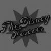 TheDisneyForever