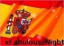 Photo de xFabulous-Espana