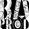BaProd-OFFICIEL