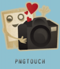 PNGtouch