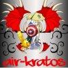 air-kratos