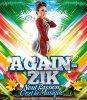again-zik