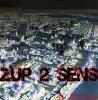 Zup2Sens-Officiel89100