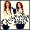 Miley-Cyrus-Actu-News
