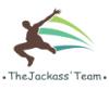 TheJackassTeam